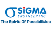 Sigma Engineering Jsc