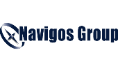 Navigos Group
