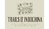 Trails Of Indochina Limited (Toi)