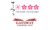 Gateway/sakura Montessori International School