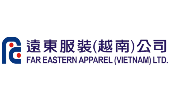 Apparel Far Eastern (Vietnam)