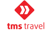 Tms Travel Joint Stock Company (Tms Travel)