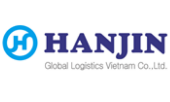 Hglv ( Hanjin Global Logistics Vietnam)