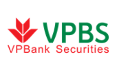Vpbank Securities Co., Ltd
