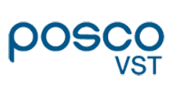 Posco Vst Co., Ltd