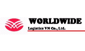 Worldwide Logistic Co, Ltd