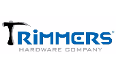 Trimmers Viet Nam Co., Ltd