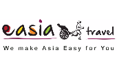 Easia Travel Co., Ltd