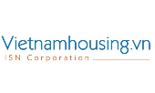 Vietnamhousing.vn - Isn Corporation