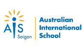 Australian International School (Ais)