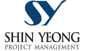 Shin Yeong Project Management Company Limited