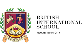 British Vietnamese International School Hcmc (Bvis)