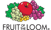 Fruit Of The Loom International Limited