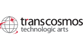 Transcosmos Technologic Arts Co.,