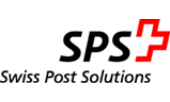 Swiss Post Solutions Ltd.