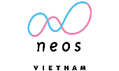 Neos Vietnam International Co., Ltd