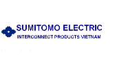 Sumitomo Electric Interconnect Products (Vietnam), Ltd. [Sepv]