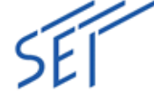 Sei Electronic Components (Vietnam), Ltd.