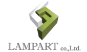 Lampart Co.,ltd.