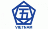 Goshu Kohsan (Vietnam) Co., Ltd.