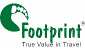 Footprint Trading And Travel Company Limited