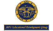 Apu Educational Development Group