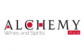 Alchemy Asia Co. Ltd