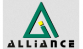 Alliance Construction & Trading