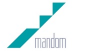 Mandom Vietnam Co., Ltd