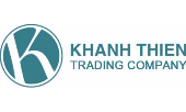 Khanh Thien Trading Company