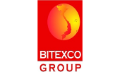 Bitexco Group - Hcmc Branch