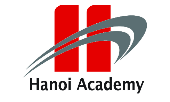 Trường Song Ngữ Quốc Tế Hanoi Academy