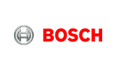 Bosch Automotive R&d Center In Hcmc