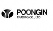 Global Poongin Vina Co., Ltd