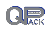 Qpack Far East Co., Ltd.