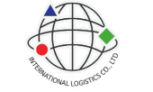 Công Ty Il Logistic