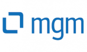 Mgm Technology Partners