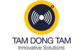 Tam Dong Tam Innovative Solutions Jsc.