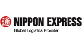 Nippon Express (Vietnam) Co., Ltd.