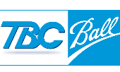 Tbc-Ball Beverage Can Vietnam Limited