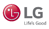 Lg Electronics Vietnam Haiphong (Sales & Marketing)
