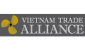 Vietnam Trade Alliance