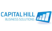 Vpđd Capital-Hill Business Solutions Limited Tại Tp.hcm
