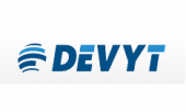 Devyt Group