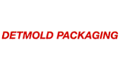 Detmold Packaging Vietnam