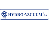 Hydro-Vacuum Representative Office
