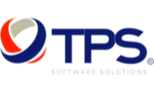 Tps Software