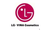 Lg - Vina Cosmetics Co., Ltd
