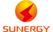 Sunergy Vietnam Works Company Limited
