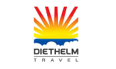 Diethelm Travel Company Limited